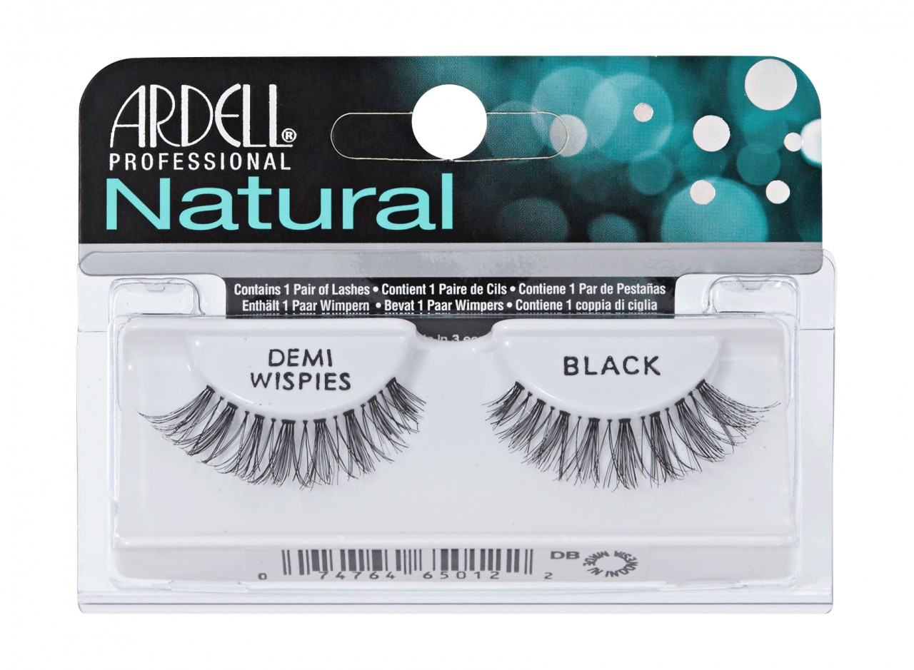 Ardell Demi Wispies Natural